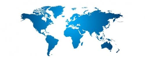 合肥网络公司如何建设海外营销网站
